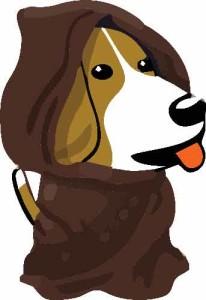 gangster-beagle