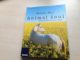 Buch Animal Soul - Tierfotografie mal ganz anders von Wiebke Haas